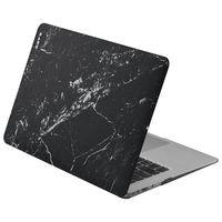 "Laut HUEX ELEMENTS - Obudowa MacBook Air 13"" (czarne)"