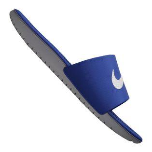 Klapki Nike Kawa Slide Jr 819352-400 r.38,5