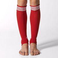 Getry piłkarskie adidas 3 Stripe Stirru  067145 - 43-45