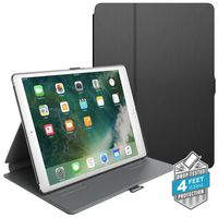 "Etui Speck 9.7 Case do iPad Air 1/2, iPad Pro 9.7 "", iPad 2017/2018"