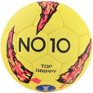 Piłka ręczna NO10 Top Grippy III 56047-3