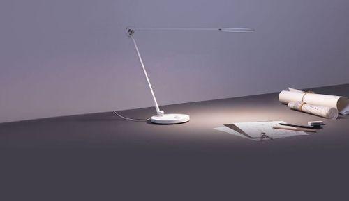 LAMPA BIURKOWA XIAOMI MI LED DESK LAMP PRO 14W na Arena.pl