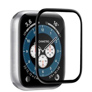 Szkło Hartowane do Apple Watch 4/5/6/SE 40mm