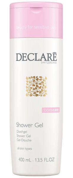 Declare Body Care Żel pod prysznic 400ml zdjęcie 1