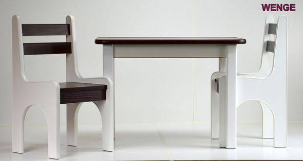 Stolik z krzesłkami dla dzieci - duży wybór kolorów !