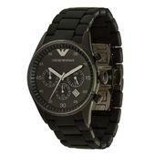 watch2love ZEGAREK MĘSKI EMPORIO ARMANI AR5889 FVAT GWARANCJA SKLEP