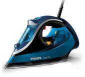 Philips Żelazko Azur Pro 2800W                GC4881/20