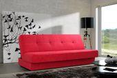 ABI - wersalka kanapa sofa