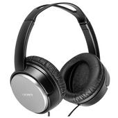 Słuchawki Sony MDR-XD150 czarne