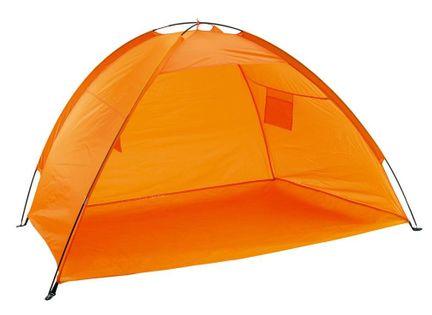 Osłona przeciwsłoneczna CLOUD Pomarańczowy