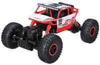 Samochód STEROWANY Terenowy Rock Crawler 4x4 1:18