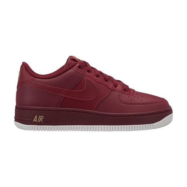 BUTY DAMSKIE NIKE AIR FORCE 1 GS 314192 613 38