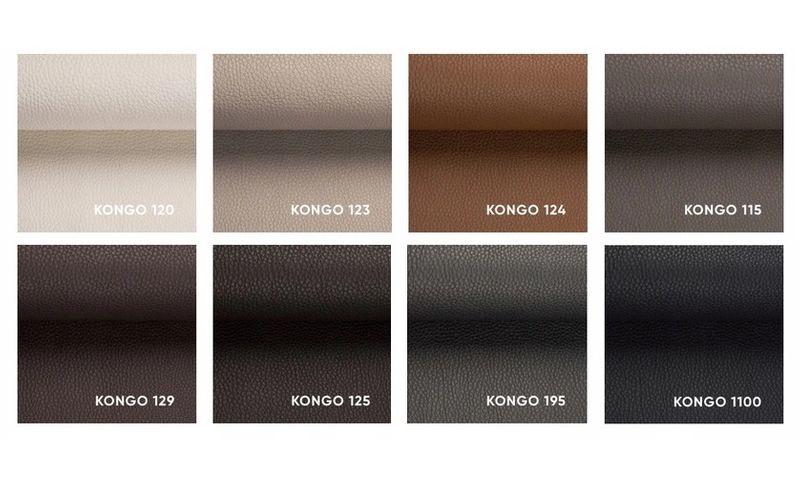 Sofa Kanapa 190/95cm MAJA AR - różne kolory zdjęcie 2