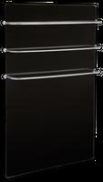 Grzejnik łazienkowy HGlass GHT 6012 B Basic