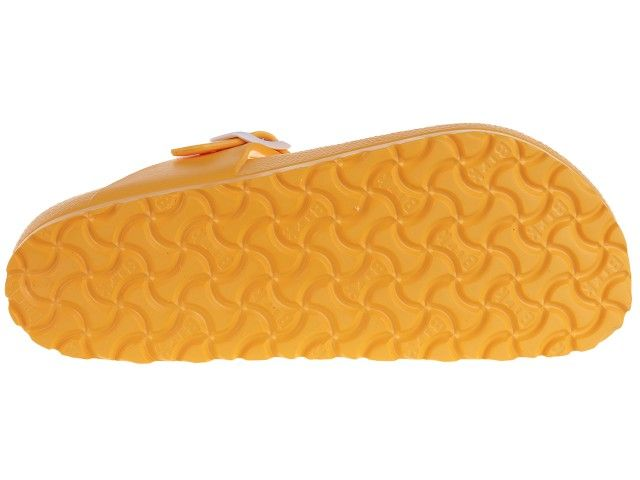 Birkenstock Gizeh EVA Scuba Yellow 1003525 - 39 zdjęcie 5