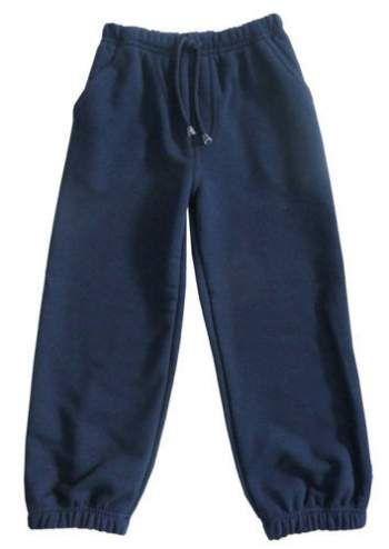 542d5b4d5daaf5 MK Spodnie dresowe z sznurkiem 92-104 mix • Arena.pl