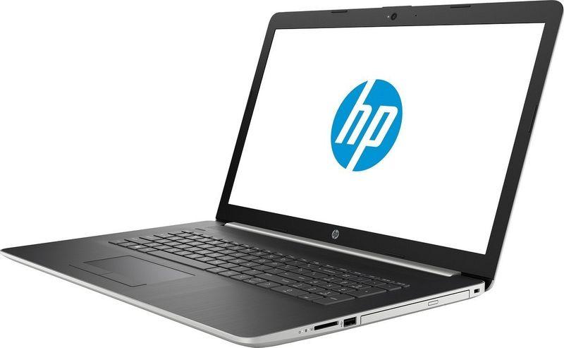 HP 17 FullHD IPS AMD Ryzen 5 2500U Quad 12GB DDR4 128GB SSD 1TB HDD Radeon Vega 8 Windows 10 zdjęcie 7
