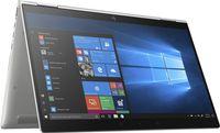 HP EliteBook x360 1030 G4 i7-8565U 16/512 SSD W10Pro
