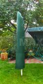 Pokrowiec na parasol ogrodowy 50x195cm