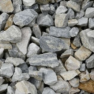 Kamień Lazur Grys 16-31 mm 20 KG