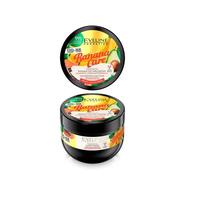 Eveline Food for hair Maska do włosów-Banan 500ml