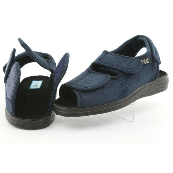 Befado obuwie damskie pu 676D003 r.40 zdjęcie 6