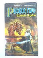 PROROCTWO - Haydon