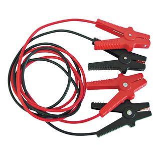 24752 Kable rozruchowe 350A, 25mm2/3,5m, Proline
