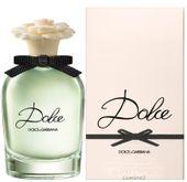 Dolce & Gabbana Dolce pour Femme -W.perfum.75m