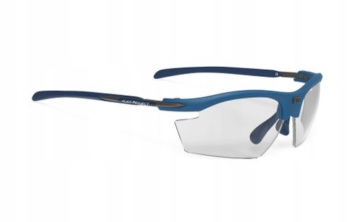 Okulary Rudy Project RYDON PACIFIC BLUE MATTE