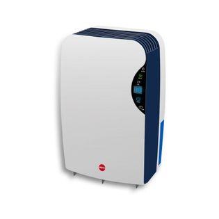 Osuszacz, oczyszczacz powietrza Eldom OP600