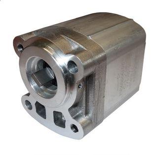2007882H Pompa hydrauliczna zębata 3,2 cm do wind AMA