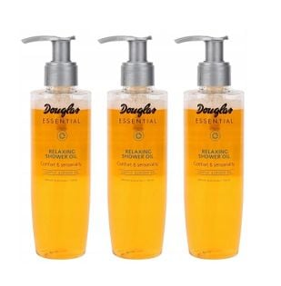 Douglas - Olejek Pod Prysznic Gentle Almond Oil