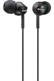 Słuchawki Sony 1.2 M Kątowy Wtyk