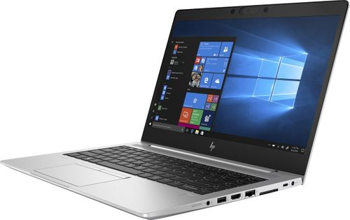 HP EliteBook 840 G6 14 FullHD IPS Intel Core i5-8365U Quad 16GB DDR4 512GB SSD NVMe Windows 10 Pro na Arena.pl