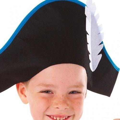 Strój dla dzieci Pirat z hakiem 6/8 l. na Arena.pl