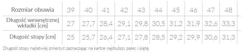 41bc9f87 Unikalne białe lakierki męskie - buty wizytowe T7 Rozmiar Obuwia - Wybierz  rozmiar zdjęcie 5