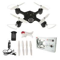 Dron Syma X23W Kamerą HD 720p Nauki WiFi 2.4GHz