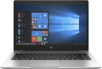 HP EliteBook 840 G6 14 FullHD IPS Intel Core i5-8365U Quad 16GB DDR4 512GB SSD NVMe Windows 10 Pro