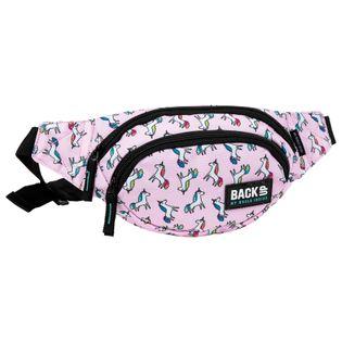 Backup torba na biodra A70