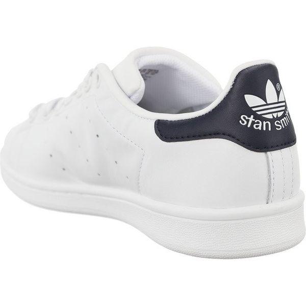 watch 2397a 3fb86 adidas Stan Smith 325 Rozmiar - 37 1 3 zdjęcie 5