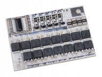 Ładowarka balanser BMS 5S 100A 18,5V Li-ion 18650