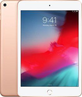 """Tablet Apple Ipad Mini 7.9 64 Gb Gold (Złoty) 7.9"""""""