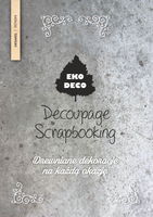 Katalog topperów EKO-DECO - wersja elektroniczna