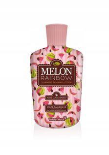 Tannymaxx Melon wyszczuplające mleczko do opalania