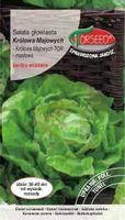 Nasiona Sałata masłowa Królowa Majowych Torseed 2g