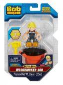 Mattel BOB + piasek kinetyczny
