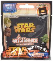 Star Wars Wikkeez saszetka seria 1