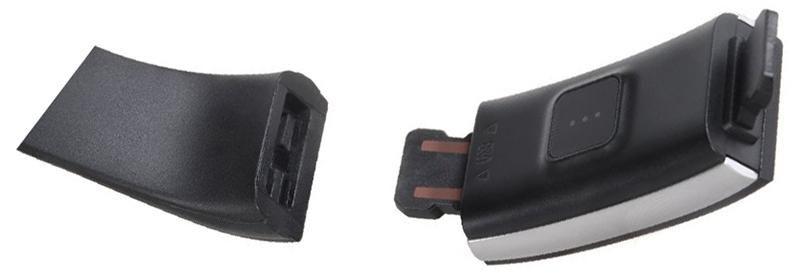 Smartband, opaska fitness Bluetooth PR-500 zdjęcie 6