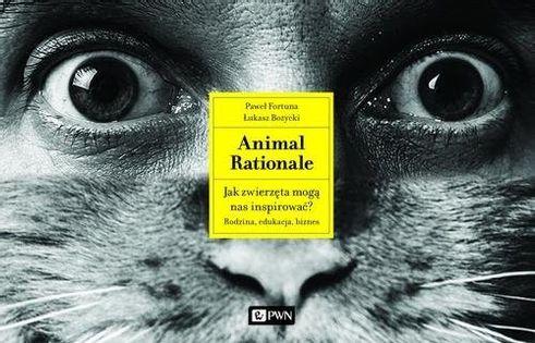 Animal Rationale Fortuna Paweł, Bożycki Łukasz